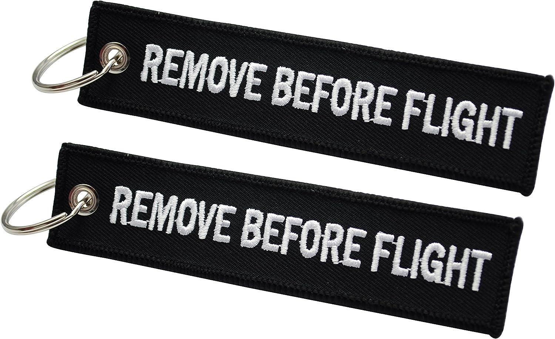 Etiquette - AVMZL-RBF2-BLACK-W noir aviamart Noir