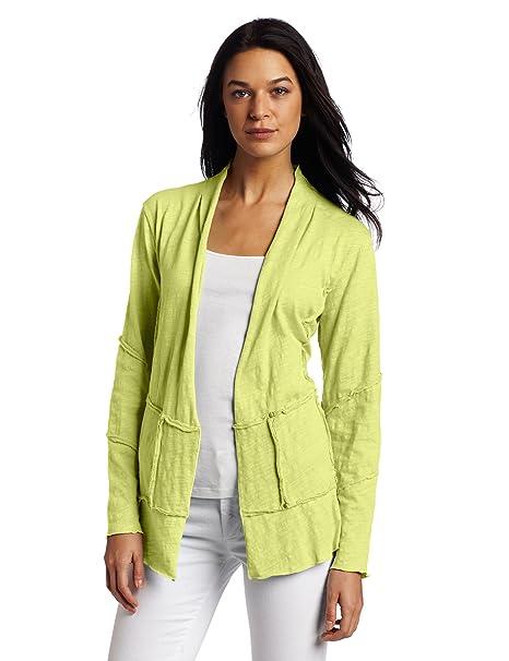 Amazon.com: neon buddha Women s Funky Patchwork chaqueta de ...