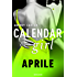 Calendar Girl. Aprile (Calendar Girl (versione italiana) Vol. 4)