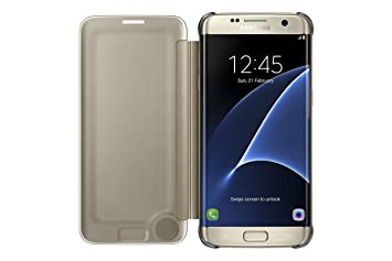 coque officiel samsung galaxy s7
