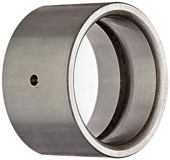 IR Type Koyo IR-232816 Inner Ring 1 Width 1-7//16 ID 1-3//4 OD 1 Width Koyo Torrington 1-3//4 OD Oil Hole 1-7//16 ID Inch