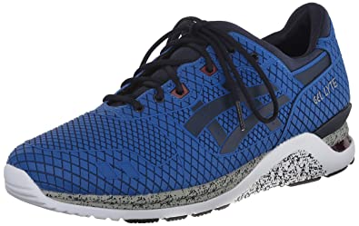 Asics Gel-Lyte Iii amazon-shoes neri