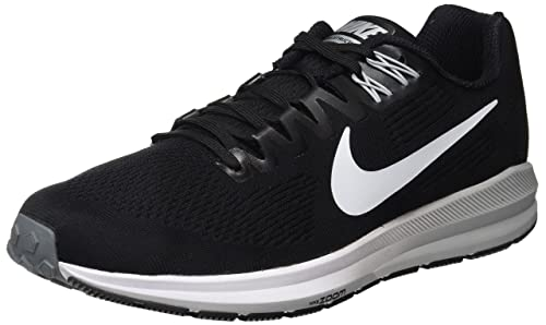 7846119c1 Nike Air Zoom Structure 21