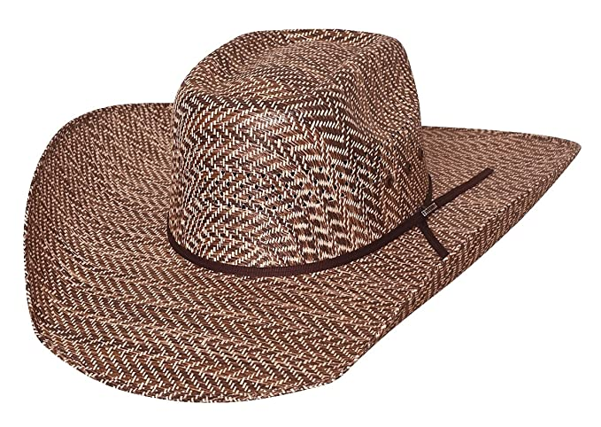 4d0afcf8bd699 bullhide sombreros 2805 Rodeo Round-up Collection roughstock 50 x ...