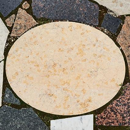 10L piedra sellador para piedra natural, piedra artificial ...