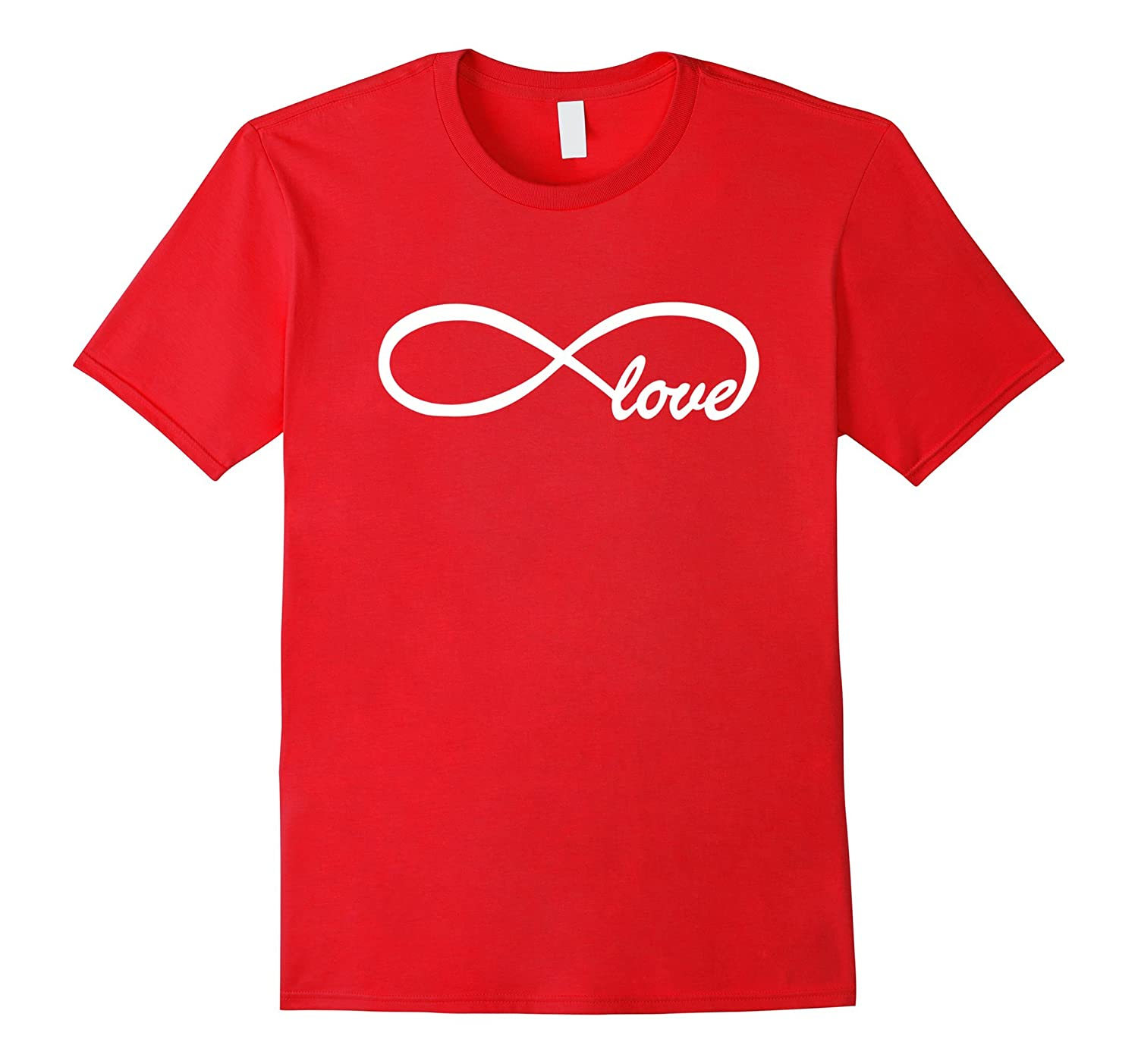 Endless love T-Shirt-BN