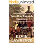 Travelling Towards Happiness: A Pride and Prejudice Variation