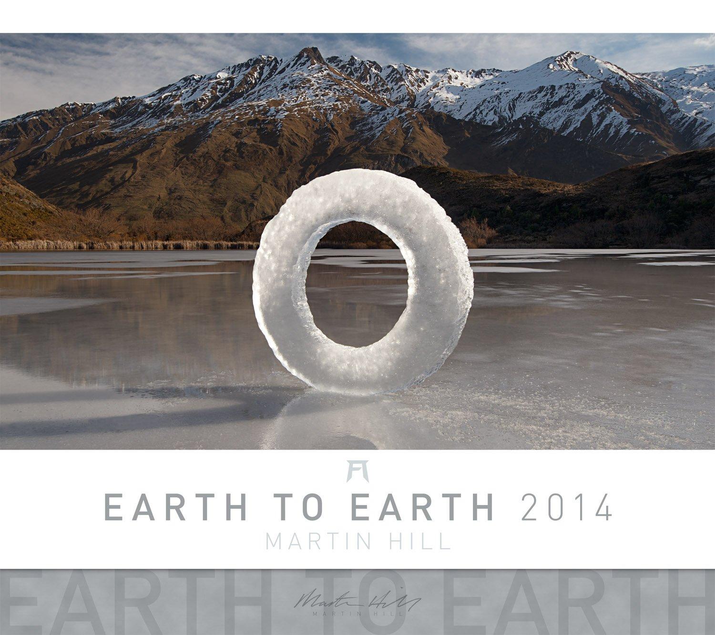 Earth to Earth 2014