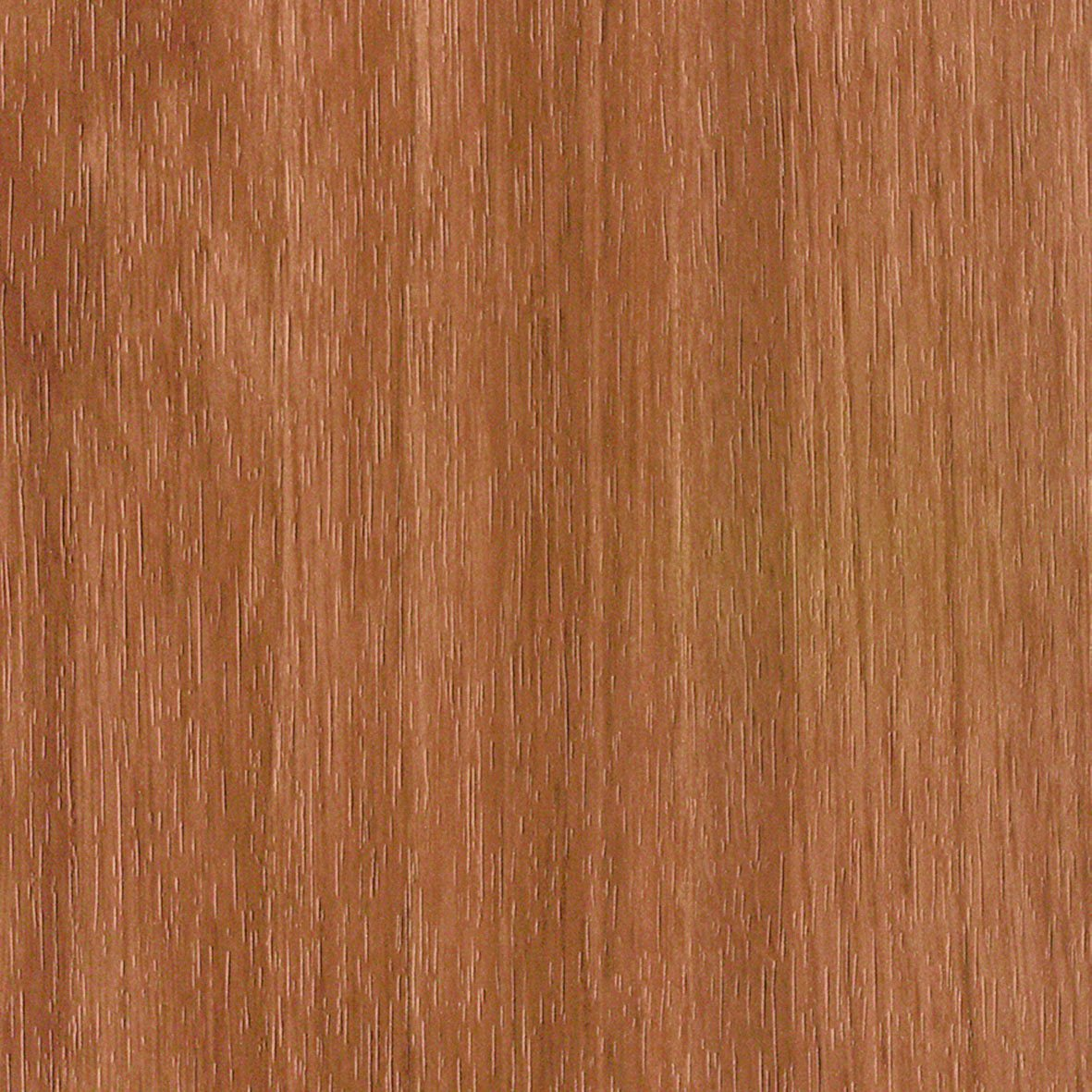 リリカラ 壁紙19m ナチュラル 木目調 ブラウン LL-8793 B01N3KVTO6 19m