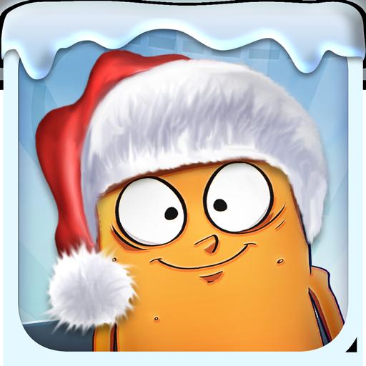 Critter Escape (Kizi Mobile Games)