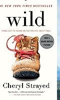 Wild [Idioma