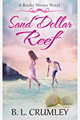 Sand Dollar Reef (A Rocky Shores Novel Book 2) Kindle Edition