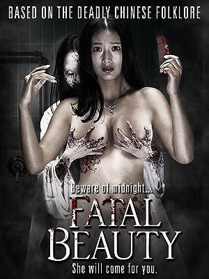 Amazon.com: Watch Fatal Beauty (English Subtitled)   Prime Video