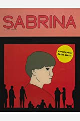 Sabrina Kindle Edition