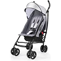 Deals on Summer 3Dlite Convenience Stroller 32303