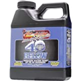 Keyser's Pro Blend 40 Below - Engine Coolant Additive, Powerful Radiator Water treatment - Antifreeze Coolant…