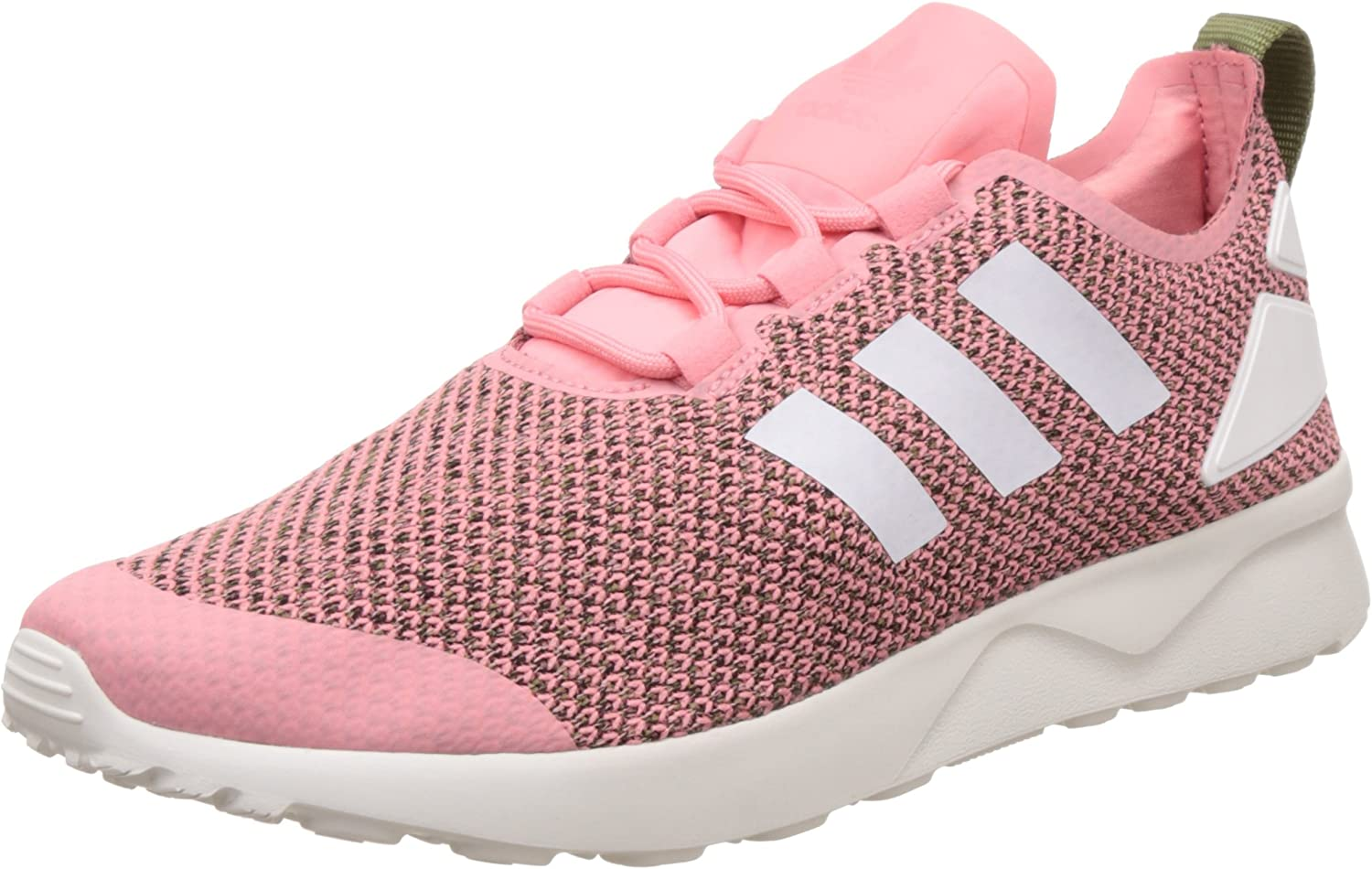 adidas Originals ZX Flux ADV Verve Womens Sneakers/Shoes