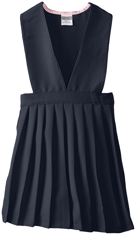 Basic Navy 6 More Styles Available Genuine Girls Dress Jumper