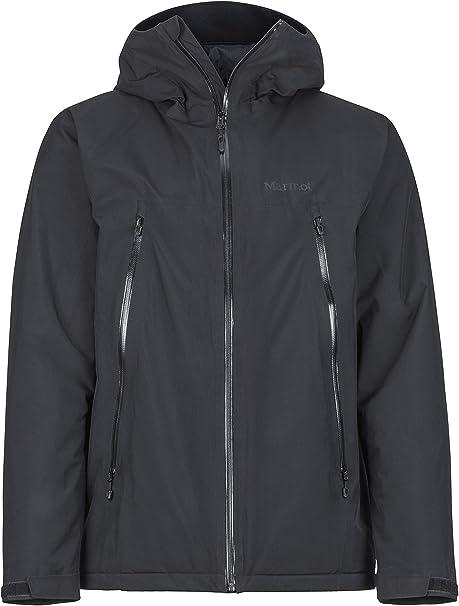 Marmot Mens Solaris Jacket