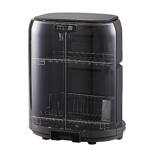 象印 食器乾燥器 EY-GB50