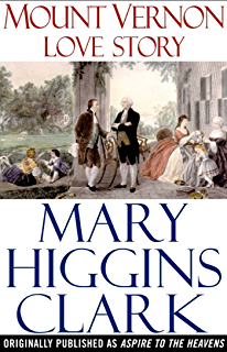 Novel Mary Higgins Clark Pdf