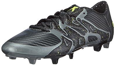 adidas X 15.3 FG/AG Fußballschuhe