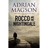 Rocco and the Nightingale: An Inspector Rocco Mystery