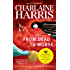 From Dead to Worse (Sookie Stackhouse Book 8) (English Edition)