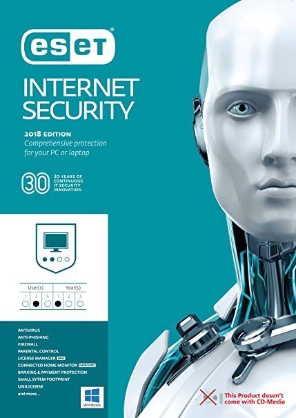 download eset smart security 4 business edition