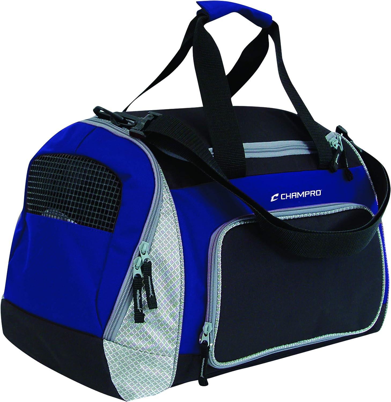 CHAMPRO Pro Plus Personal Gear Bag