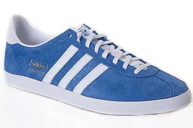 blue gazelle og