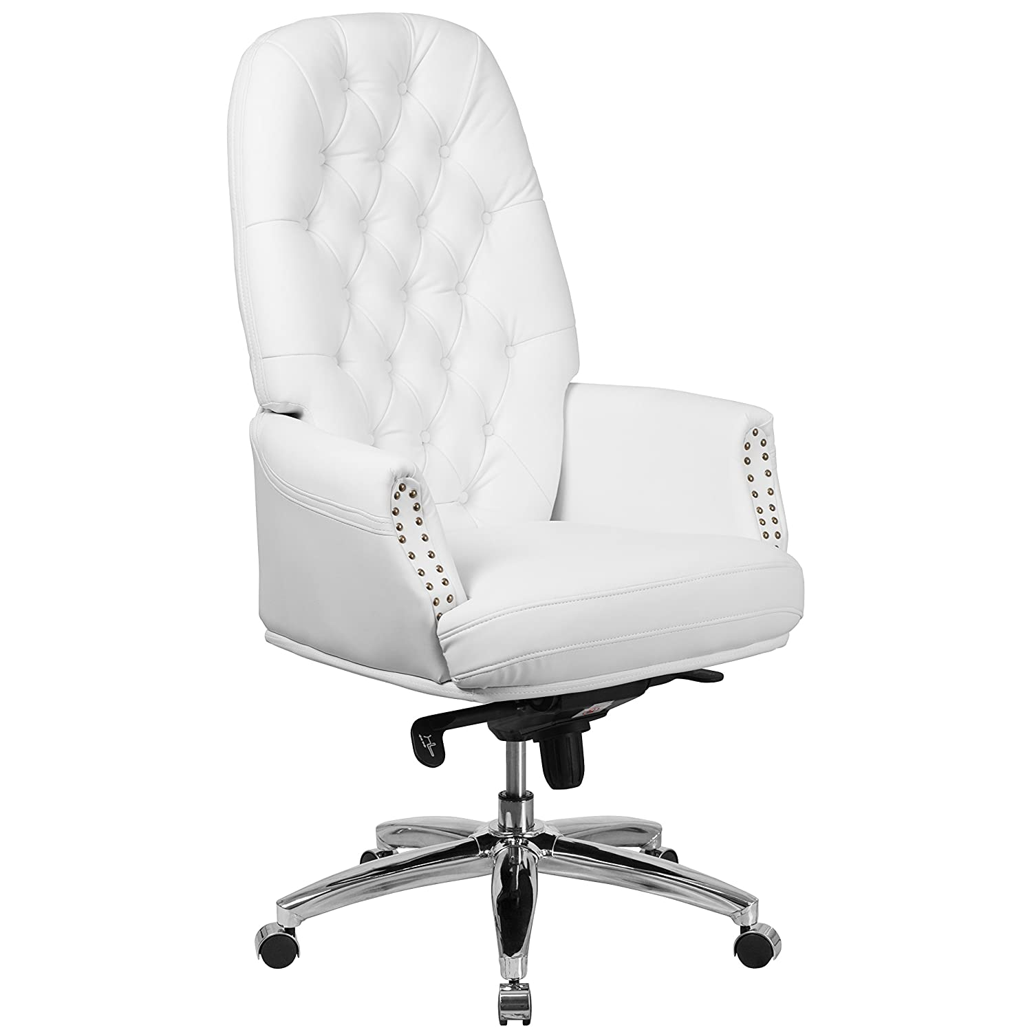 High Back Executive Swivel