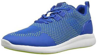 7d8d5626d2ca ALDO Men s ALAVIEL Sneaker Medium Blue 7- ...