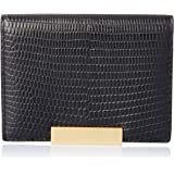 Oroton Women's Cruise Small Fold Wallet