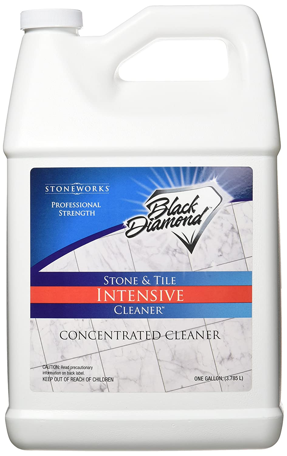 Amazon stone tile intensive cleaner concentrated deep amazon stone tile intensive cleaner concentrated deep cleaner marble limestone travertine granite slate ceramic porcelain tile dailygadgetfo Image collections