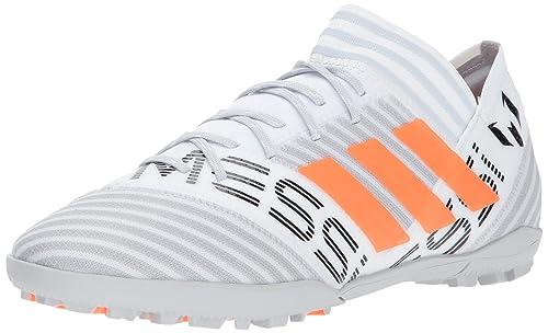 63631a2b1 adidas Performance Men s Nemeziz Messi Tango 17.3 TF Soccer-Shoes  Amazon.ca   Shoes   Handbags