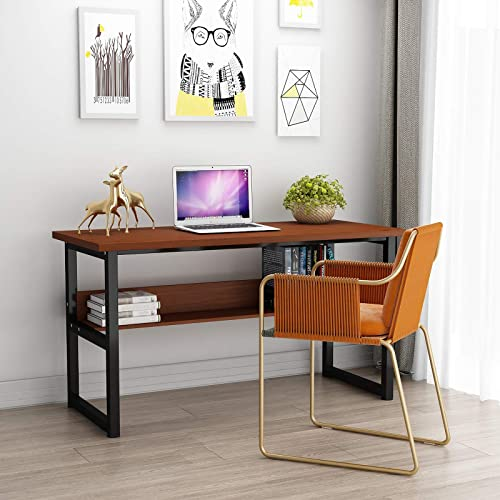 Computer Desk Modern Office Desk