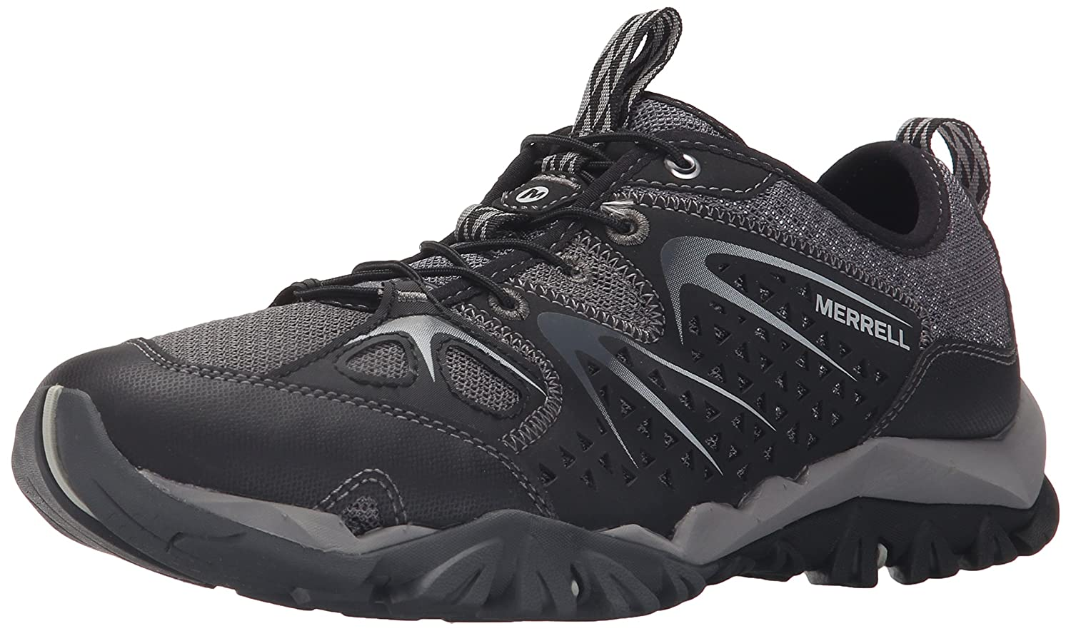 Merrell Women's Capra Rapid Hiking Shoe CAPRA RAPID-W