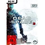 Dead Space 3 [PC Code - Origin]