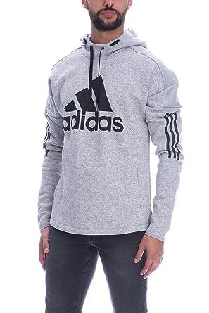 adidas M SID Lgo Po FL Camiseta, Hombre: Amazon.es: Ropa y