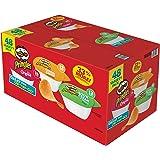 Pringles Bulk Single Serve Packs, 48 Count