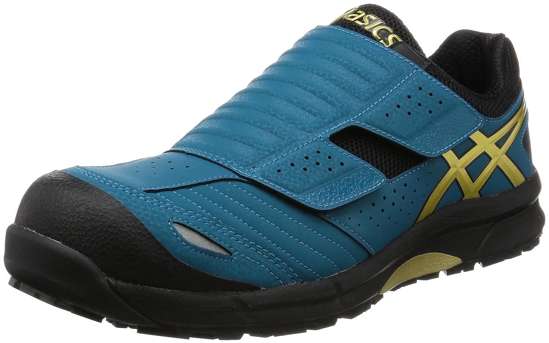 アシックス 安全靴 ウィンジョブ CP101