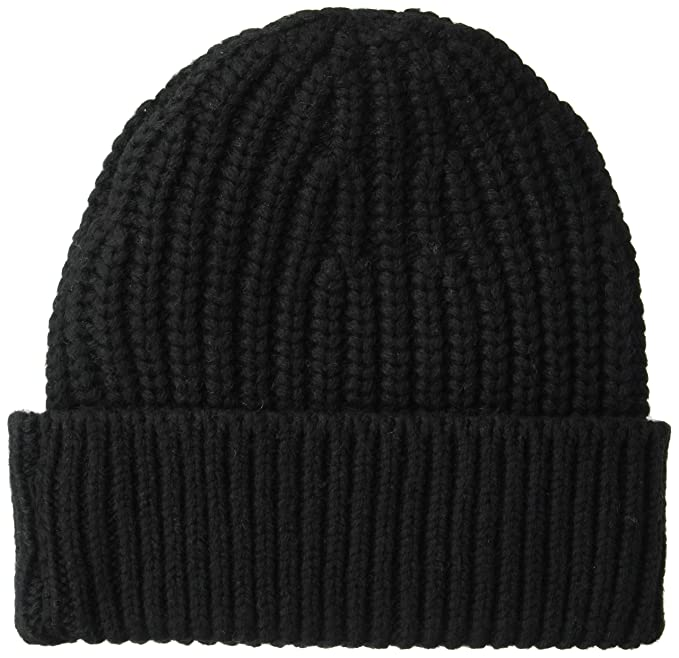 d3f2071d109 Amazon.com  Goodthreads Men s Marled Beanie