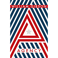 Agency (English Edition)