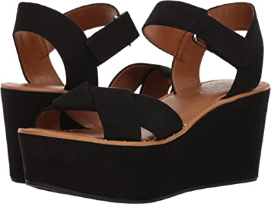 Women's Franco Sarto Jake Wedges clearance looking for cheap sale footaction discount with paypal cheap sale shop offer cFKmCw5X