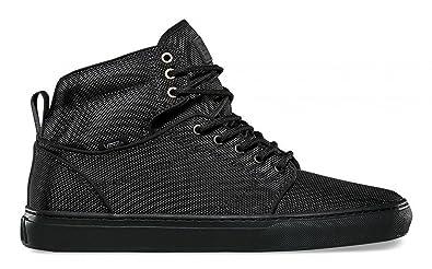 High Quality Vans OTW Alomar Shoes