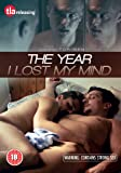 The Year I Lost My Mind [DVD]