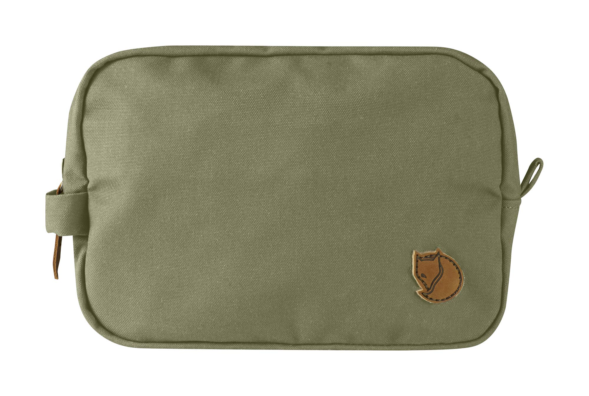 Fjallraven - Gear Bag, Green by Fjallraven