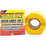 Rescue Tape RT1000201205USCO