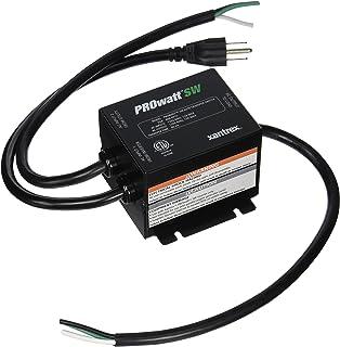 81WOLRa3fXL._AC_UL320_SR314320_ amazon com xantrex prowatt 2000 inverter, model 806 1220 automotive Power Inverter at edmiracle.co